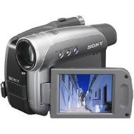 Sony DCR-HC27 / HC27E