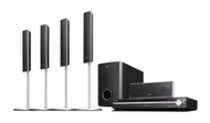 Sony Home Cinema HTSF1100