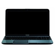 Toshiba Satellite L855-11F