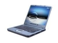 Acer TravelMate 2500 Series