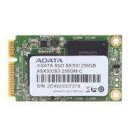 A-Data ASX900S3-256GM-C XPG SX900