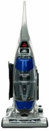 BISSELL 52C2 Total Floors Complete Bagless Upright Vacuum - Sugar Cookie