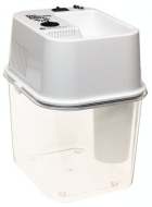 Blendtec 52-601-FLP Kitchen Mill, White