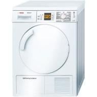 Bosch WTW 84560GB