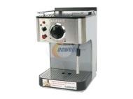 Cuisinart EM-100