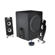 Cyber Acoustics CA-3602