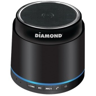 DIAMOND MSPBT300B