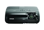 Epson EX 70