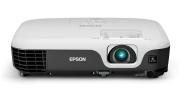 Epson VS210