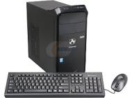 Gateway DX4885-UR21