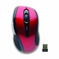 Gear Head OM6500WT mice
