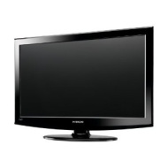 "Hitachi L DG07 Series TV (19"", 22"")"