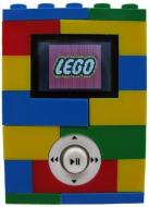 Lego LGMP3G2