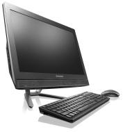 Lenovo IdeaCenter C460