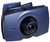 Micro Innovations IC350I Webcam Pro 350 (USB)