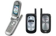 Motorola V325 / Motorola V323 / Motorola V323i / Motorola V325i