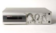 Nagra CDC PLAYER
