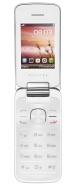 Alcatel 2010 / Alcatel 2010/2010A - Single SIM / Alcatel 2010D/2010E - Dual SIM
