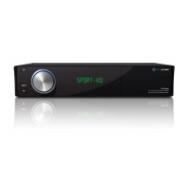 Opticum 9600 HD