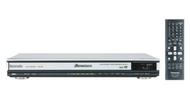 Panasonic DVDF87K