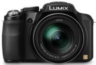 Panasonic Lumix DMC-FZ60 / DMC-FZ62