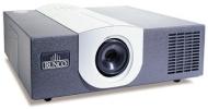 Runco VX-1000c DLP Projector
