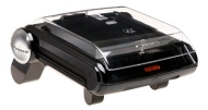 George Foreman CGR 62 Classic