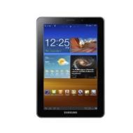 Samsung P6810 Galaxy Tab 7.7