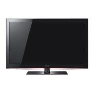 Samsung 40B550 Series (LA40B550 / LE40B550 / LN40B550)