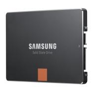 Samsung 840 MZ-7TD