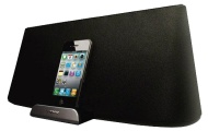 Sony RDPX500iP Dock for iPod, iPhone and iPad
