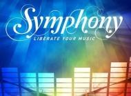 Symphony (PC)