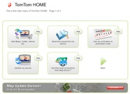TomTom Home 2.5