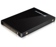 """Transcend 2.5"""" PATA SSD 64GB"""