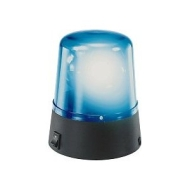 USB Police Lights