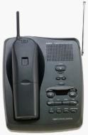 Uniden EXS 9800