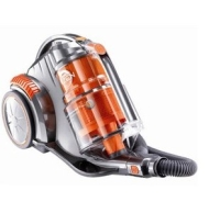 Vax Mach Zen C91MZB Bagless Cylinder Vacuum
