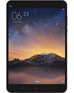 Xiaomi MiPad 2 Android