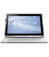 Acer Aspire P3-771-3322Y4G12AS