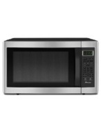 Amana Countertop 1.6 Cu. Ft. Microwave