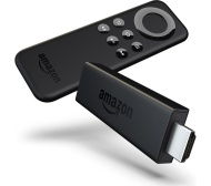 Amazon Fire TV Stick (1st gen. 2014)