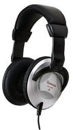Audiology Atomic Full Size Headphones