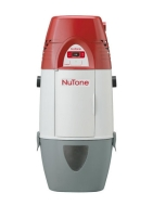 Broan-NuTone VX475 Bagged Central System Vacuum