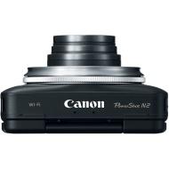 Canon PowerShot A10 (XXXorphan)