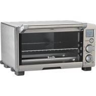 ® Compact Smart Oven®