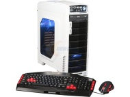CyberpowerPC Gamer Xtreme S106