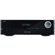 Harman/kardon DVD 47