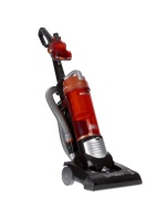Hoover SP2102
