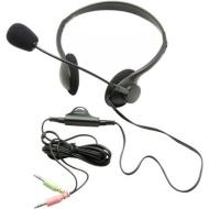Inland PRO Headset 1000