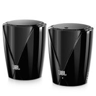 JBL Jembe Desktop Speaker